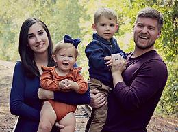 Frederick Family.jpg