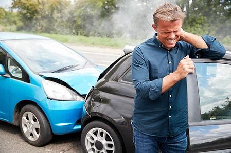 auto injury.jpg