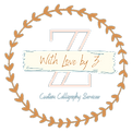 With%20Love%20by%20Z%20Logo_edited.png