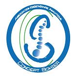 Logo avec fond.png