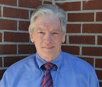 John D. Eckelman, Ph. D.
