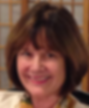 Marcia R. Smith, LICSW