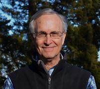 John J. Sheff, PsyD.