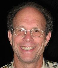 Michael A. Ruben, LICSW, BCD