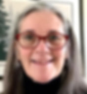 Mary Engels, LICSW