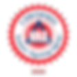 nsa_certified_logo_download_png (2).png