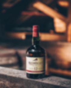 redbreastwhiskeyclubrelaunch2.jpg