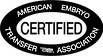 AETA Certified.png
