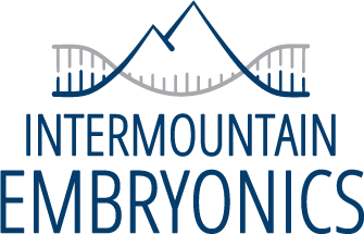 Intermountain Embryonics