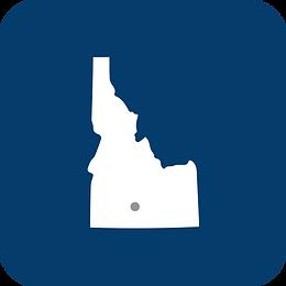 Idaho IVF