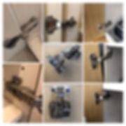 IMG_5348-COLLAGE.jpg