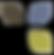 Logo_180 pixels.png