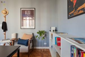 APTO PIN • home office