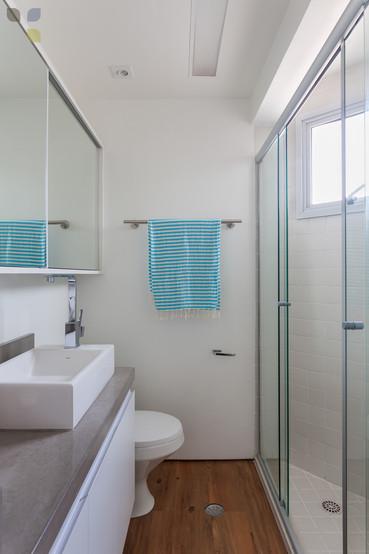 APTO GUA • banheiro
