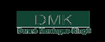 DMK ParamedicalFacials_logo.png