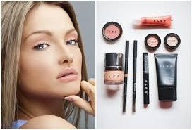 Eles_Makeup_pic2.jpg