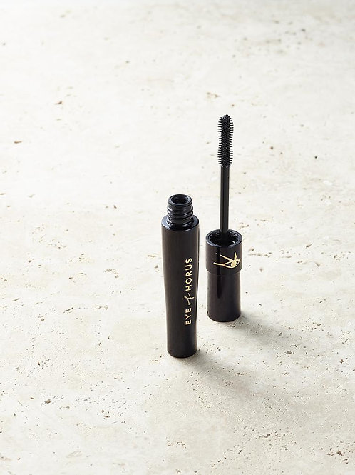 GODDESS MASCARA BLACK