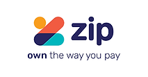 ZIP PAY_LOGO_SLOGAN.png