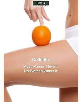 BODY ENZYME CELLULITE PIC.jpg
