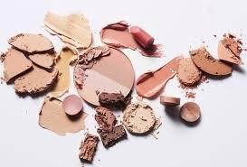 makeup_image.jpg