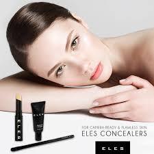 Eles_Makeup_pic4.jpg