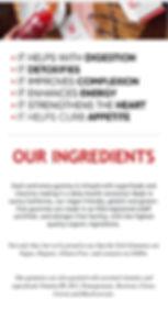 Goli Info1.jpg