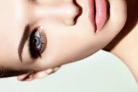 Eles_Makeup_pic3.jpg