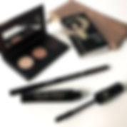 Eye_of_Horus_Products.jpg