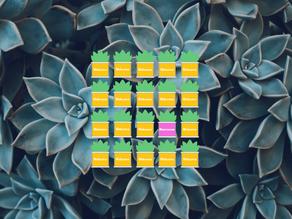 VegetalGift vous propose des murs végétaux pour communiquer !