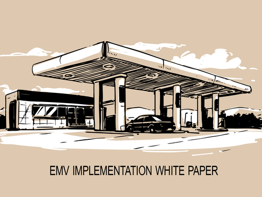 Convenience and Fuel Retailing Industry Organization Launches EMV Implementation Resource