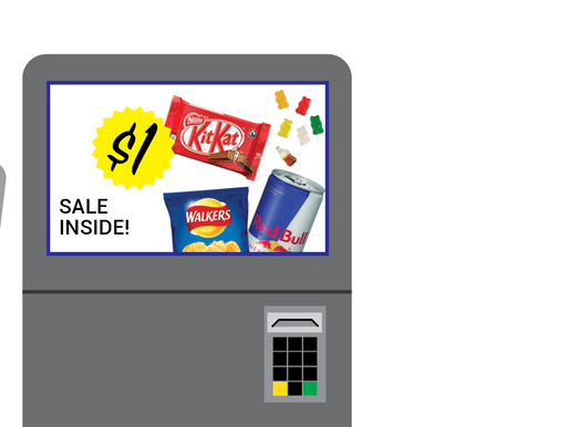 Digital Signage at the Pump: Why It's Worth It and Four Inspiring Ideas for Content