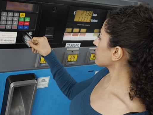 Top 5 Reasons Fuel Centers Should Go Wireless EMV