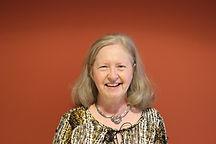 Pam Mathis