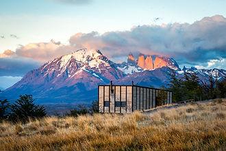 Patagonia-264-20161027.jpg