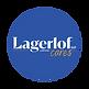 Lagerlof Cares logo_icon.png