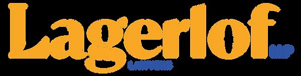 Lagerlof_Logos_MainLogo_Yellow.png