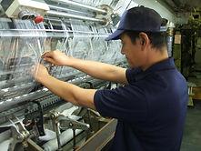 丸岡工場1.JPG