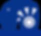ゾウアイコン納品用データ枠無しver2Rev.png