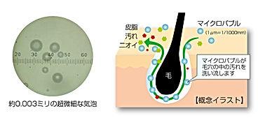 マイクロバブルの図.jpg