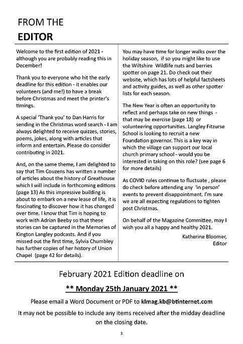 KLVM Jan 2021 no adverts_Redacted_Page_0