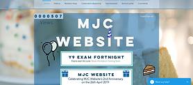 mjc website.PNG