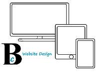 Logo-test2.jpg