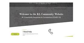klcommunity_edited.jpg