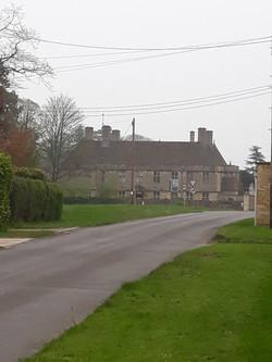 The Greathouse