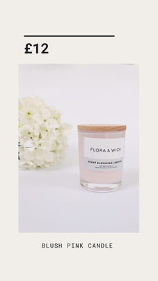 Blush Pink Candle.PNG