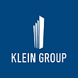 klein-group-logo-full.png