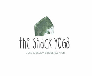 Yoga José Ignacio | Departamento de Maldonado | The Shack Yoga