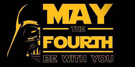 May the 4th half vader.jpg