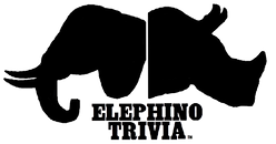 Elephino_edited_edited_edited_edited_edi