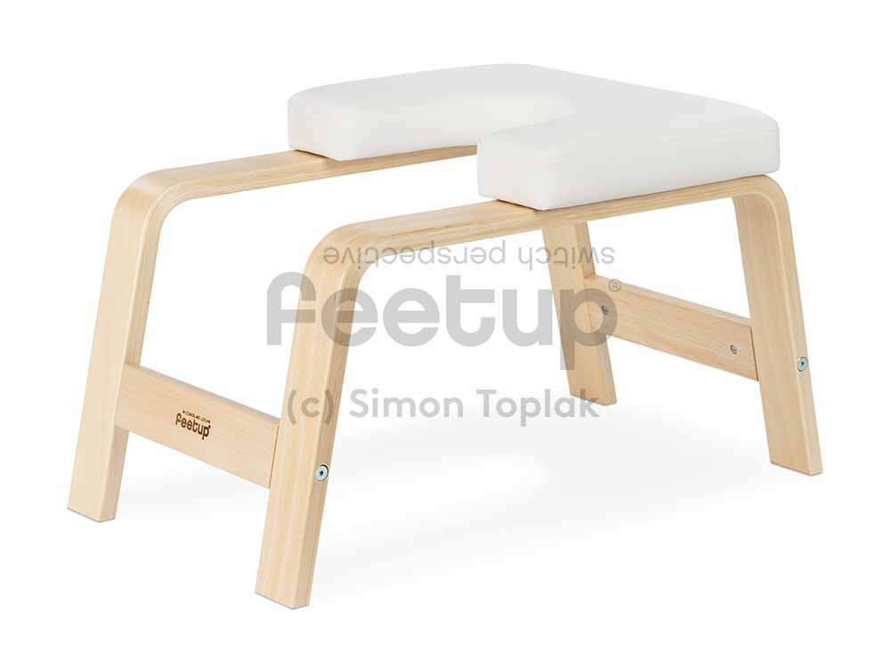 1 FeetUp® Product - Photographer_ Simon